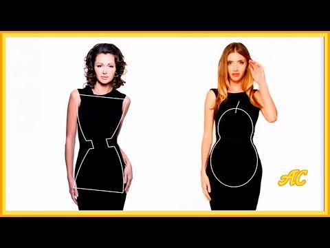 Маленькое Черное Платье в Вашем Гардеробе | Азбука стиля