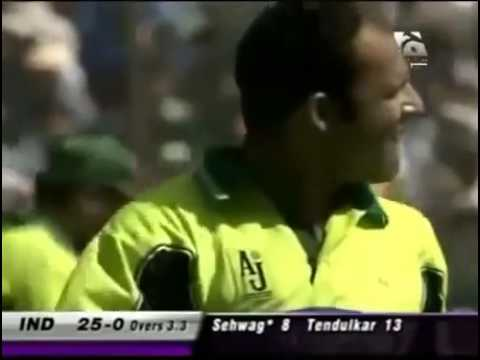 IND v PAK World Cup 2015  Match    Funny Dubbing   Cricket Tezabi Totay 2015 thumbnail