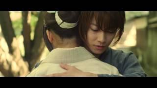 伝説、再び。 日本映画史上最大スケールで描くアクション感動大作 シリ...