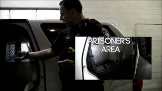 Sweeney Chevrolet Buick GMC Presents: The 2012 Chevrolet Tahoe PPV