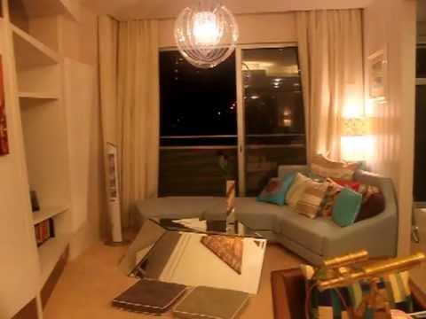 Verve Suites Urban Edge By Fadzli Realtor MVI 3987