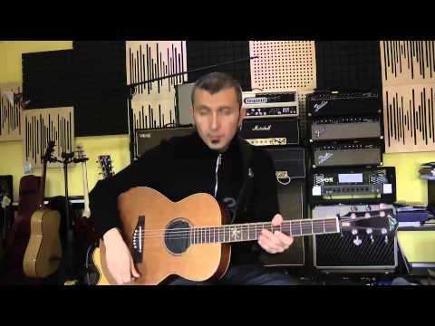How to Play SMOOTH OPERATOR (Sade) - arrang Massimo Varini - feat Ross