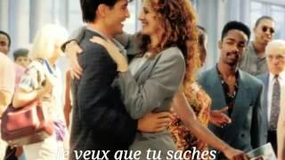 Céline Dion - Pour que tu m