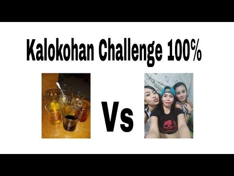 condiments-challenge-#2-vlog