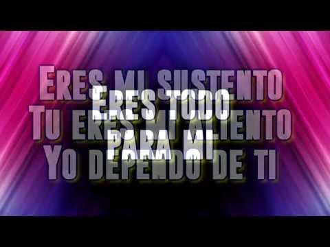 Invencible (Funky ft. Ingrid Rosario) Letra