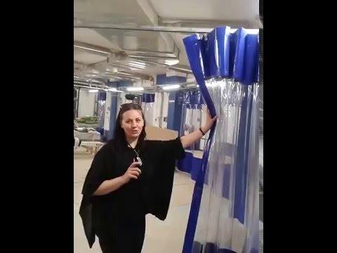 Предложения по аренде помещений под организацию мойки автомобилей, готовые помещения под автомойку в москве и подмосковье.