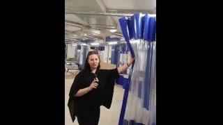видео Cеть автосервисов в Москве