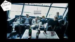 [3.36 MB] [KWvn] [Engsub + Vietsub] BEAST - Suite Room (8th Mini Album Ordinary)