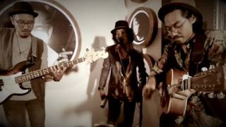 fallout 76 COUNTRY ROAD - John Denver ( cover by KAWANLAMA)