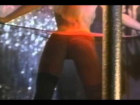 Erotic Films  Adult Cinema On Demand