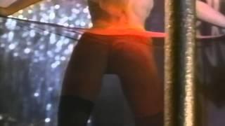 The Last Seduction 2 Trailer 1998