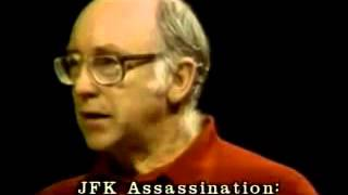 JFK Assassination Conspiracy Theories John F Kennedy Facts, Photos, Timeline, Books, Articles