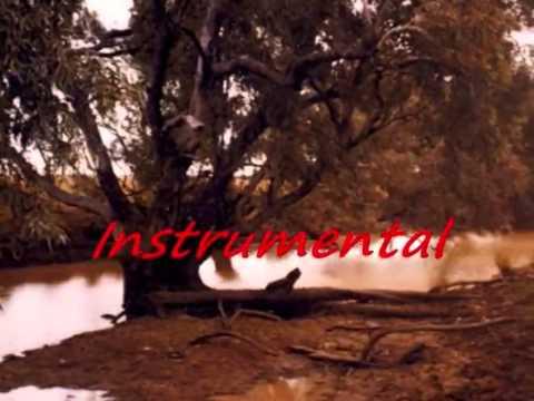 A Bushman Can't Survive (On City Lights - Karaoke Version