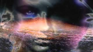 Blue Midnight Highway - Galaxy  (un-mastered)