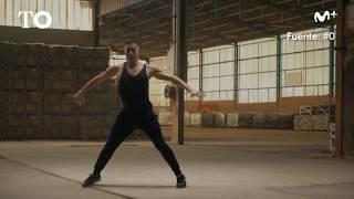 El último concursante de 'Fama, a bailar' se elegirá en un casting 'online'