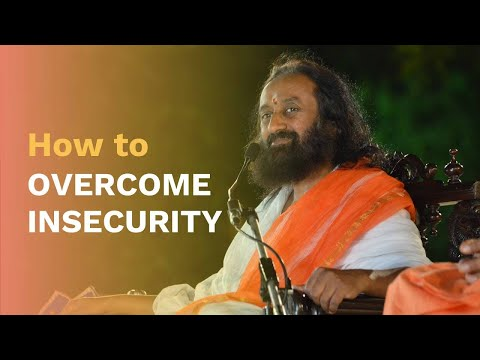 How do you know if a relationship is good or not? Extract of talk given by Sri Sri Ravi Shankar