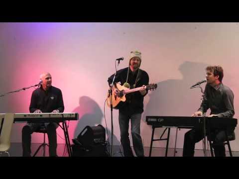 Song 46: Spanish Pipe Dream (John Prine)-...