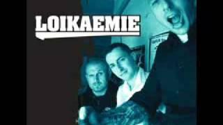 Loikaemie - Es Gibt Beim Fernsehen Leute