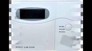 охранная сигнализация gsm для гаража(http://goo.gl/xxqaSd Охранные сигнализации. Огромный выбор! Низкая цена! Лучшее качество! ГАРАНТИЯ 1 год. Защита от..., 2014-10-02T09:44:23.000Z)