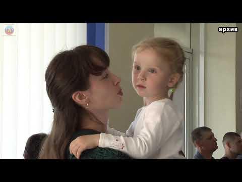 lgikvideo: Встреча Главы Луганска с депутатами Народного Совета ЛНР