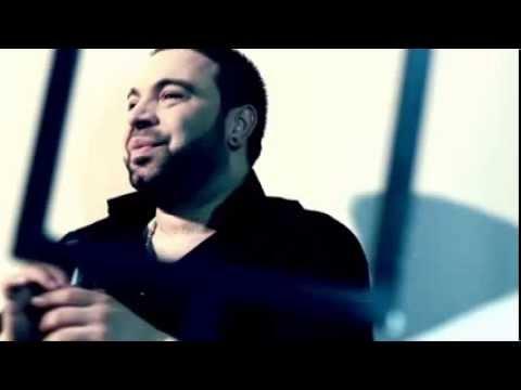 Live Florin Salam - Poti sa fii rege sau imparat