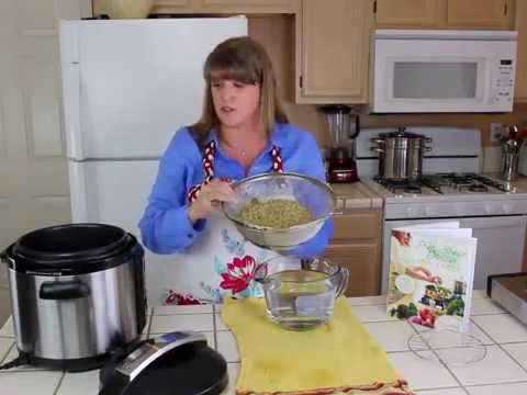 how-to-batch-cook-lentils-in-the-pressure-cooker