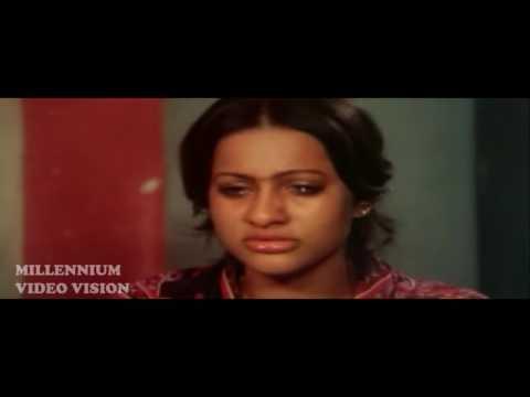 Ninavinde Kayalil| Malayalam Movie Song|  Maniyara | K. J. Yesudas, Ambili |  A T Ummer |