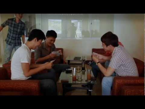 [film ngắn] Vô Cảm - NoName Entertainment