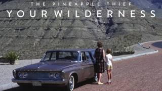 The Pineapple Thief - In exile sub español lyrics
