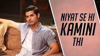 Niyat Se Hi Kamini Thi | Pyaar Ka Punchnama 2 | Viacom18 Motion Pictures