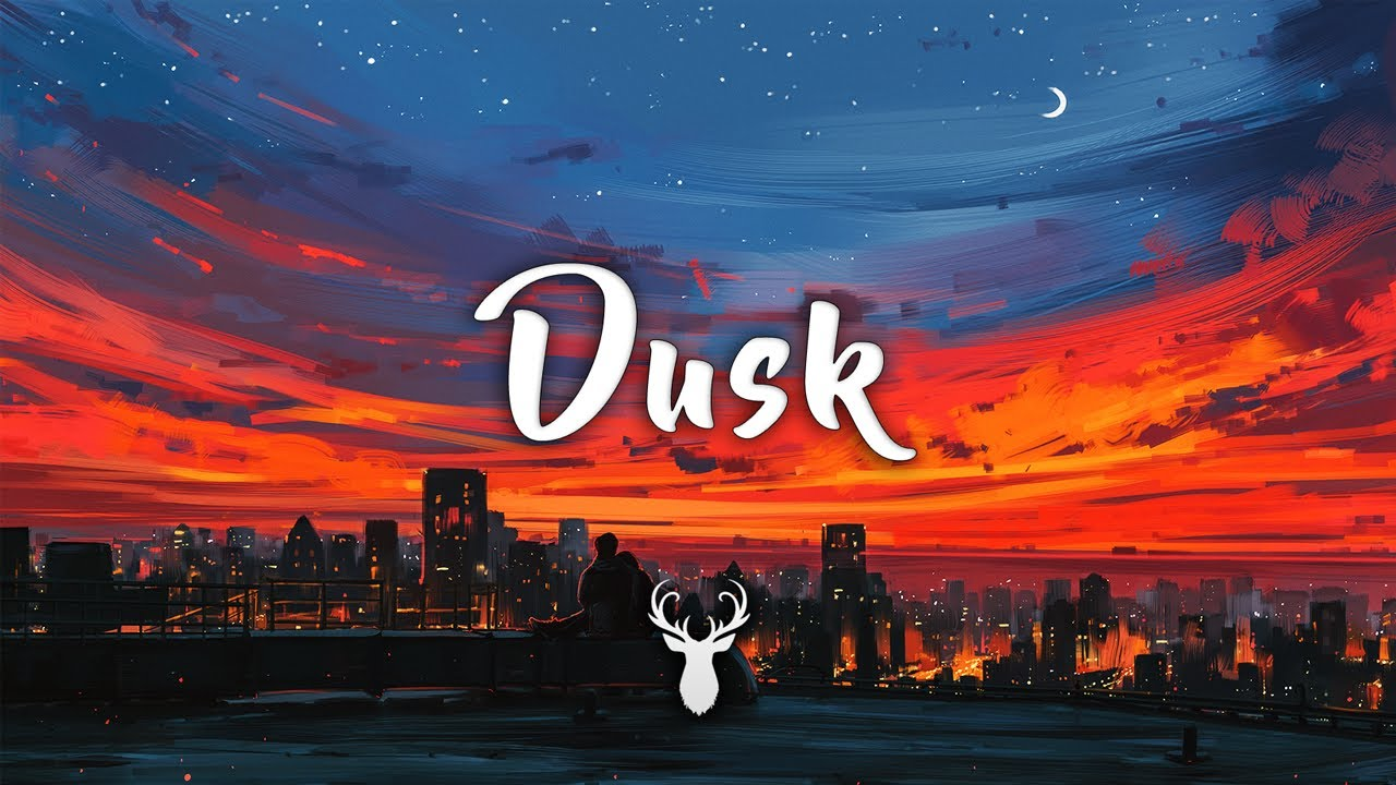 Dusk | Chillstep Mix - YouTube
