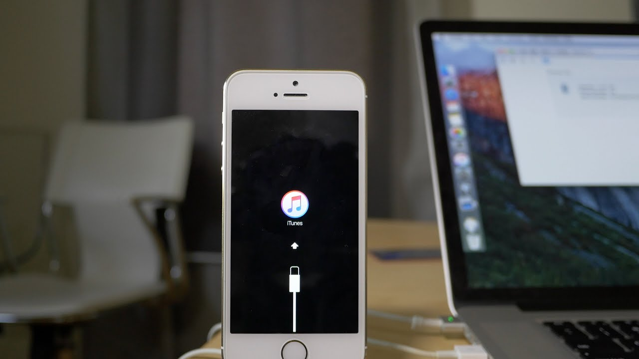 How to Downgrade iOS 9 1 to iOS 9 0 2 | OSXDaily