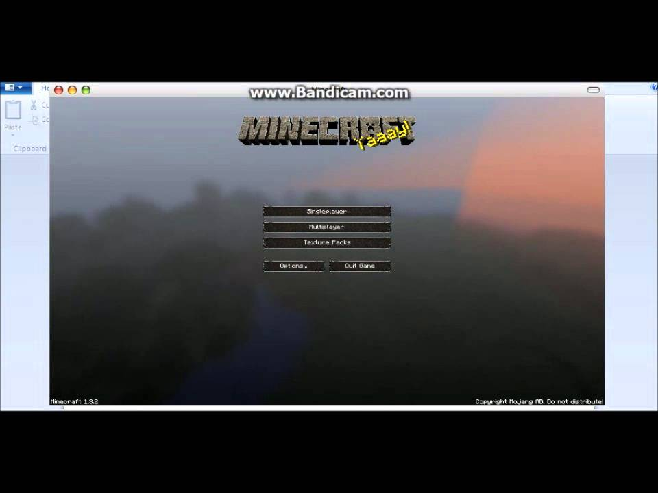minecraft full version free for pc cracked