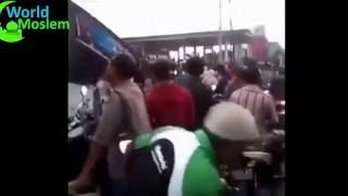 Gempa bumi Aceh Desember 2017 | setyawan bam