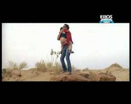 Jab Se Tumse Hui Dosti (Video Song) | Nanhe Jaisalmer | Bobby Deol & Dwij Yadav