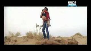 Jab Se Tumse Hui Dosti (Video Song) - Nanhe Jaisalmer