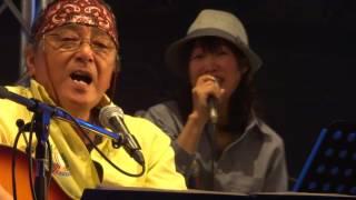 千葉県茂原市 アスモ劇場 2017年2月12日.