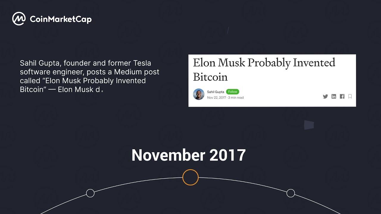 Ce este Bitcoin? Nu este doar una