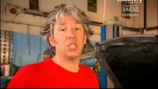 Ремонт Мерседес тюнинг компрессора мерседес MB RootSru Mercedes Benz Kompressor(, 2015-03-09T15:54:21.000Z)
