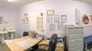 Клиника МедЦентрСервис на улице 1905 Года(Больше фотографий и отзывов посетителей на сайте http://zoon.ru/msk/medical/klinika_medtsentrservis_na_ulitse_1905_goda_/, 2013-12-30T10:41:33.000Z)