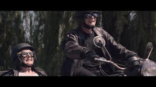 Океан Ельзи - Життя починається знов (official video)