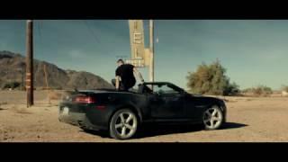 Смотреть клип Mc Yankoo - Go Your Way