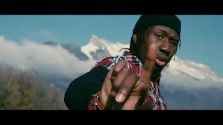 Still Fresh - Loin  (Clip Officiel)