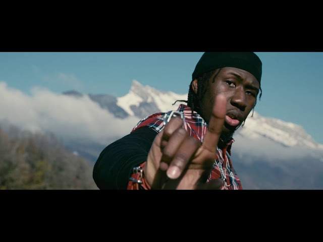 Still fresh-loin  clip officiel