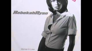Rebekah Ryan - Woman In Love (Peppermint Zone Dub Jam)