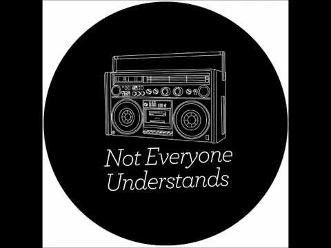 Cabin Fever Trax Vol. 37 - Not Everyone Understands