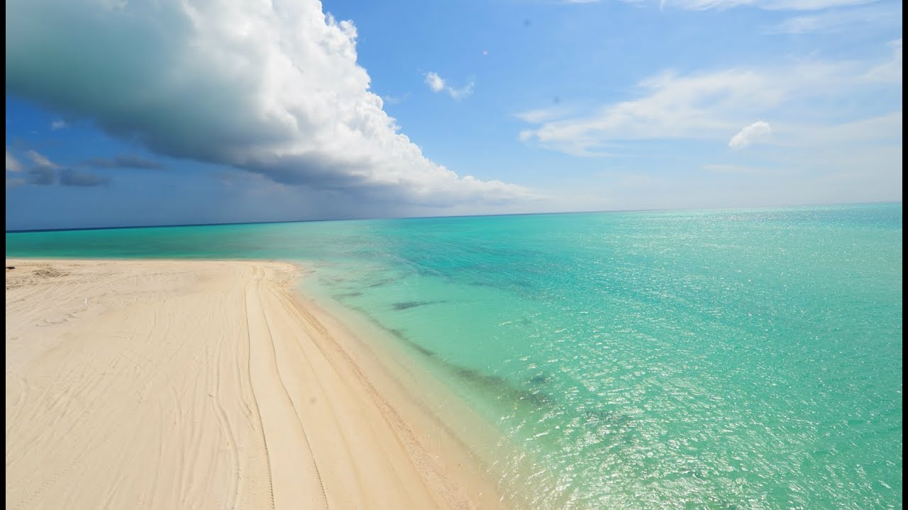 Resorts In Turks And Caicos Islands