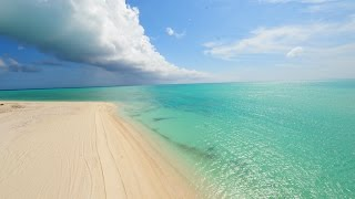 Turks and Caicos Resorts: Best Resorts in Turks and Caicos as voted by travelers