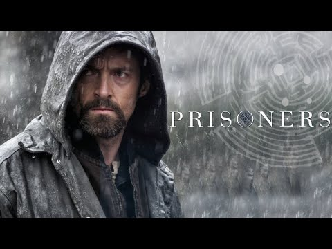 PRISONERS | Prepare for the Worst