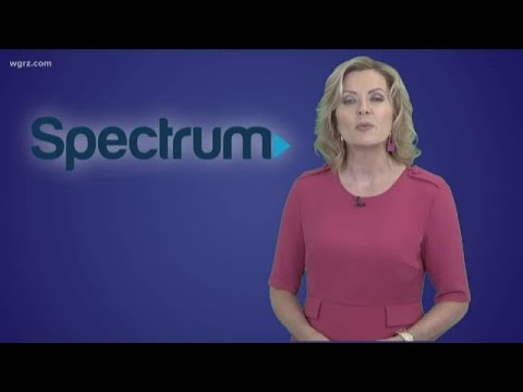 Price Hike On The Way For Spectrum Customers